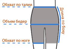 size_short.jpg